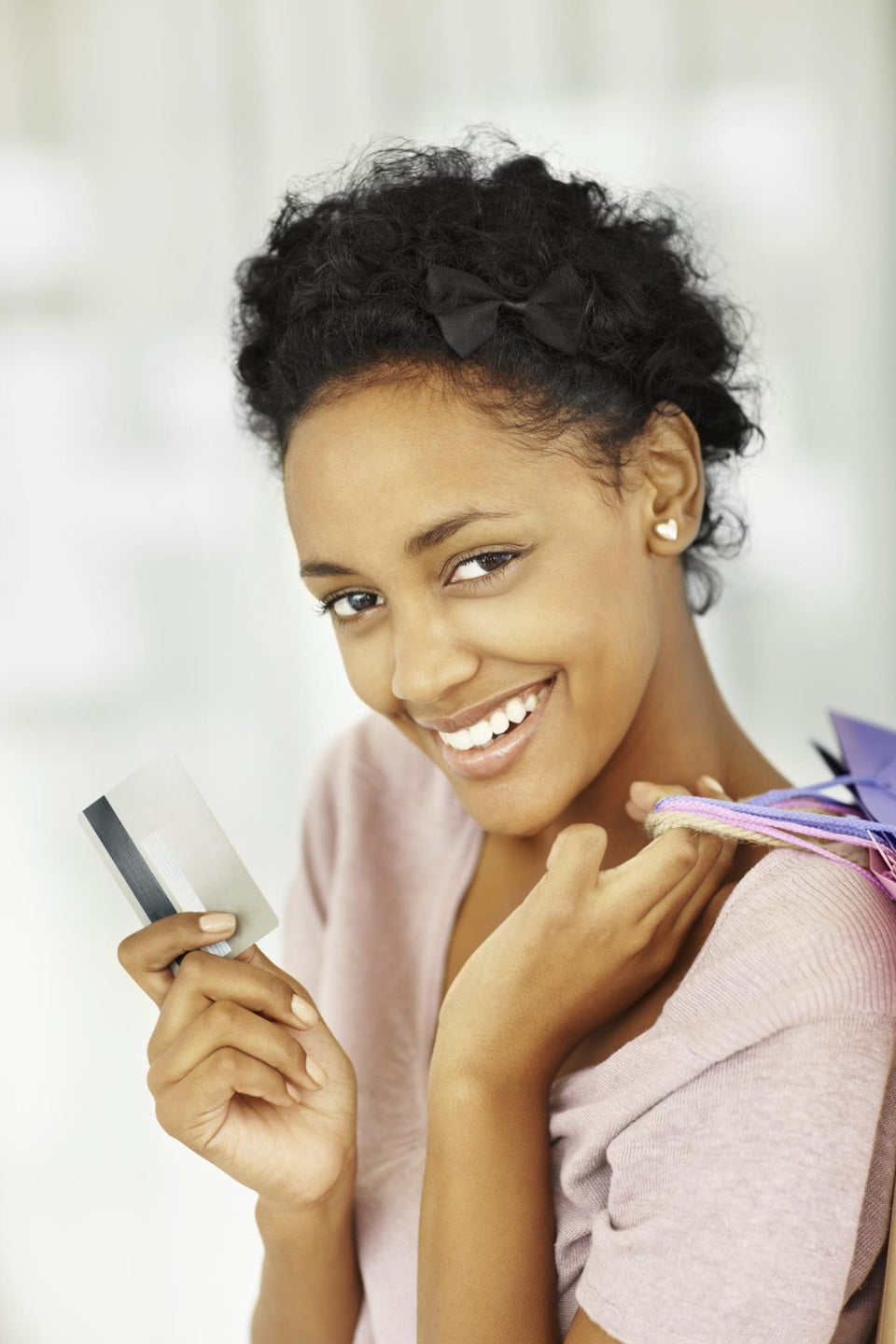 From Broke to Blessed: Increase Your Credit Score