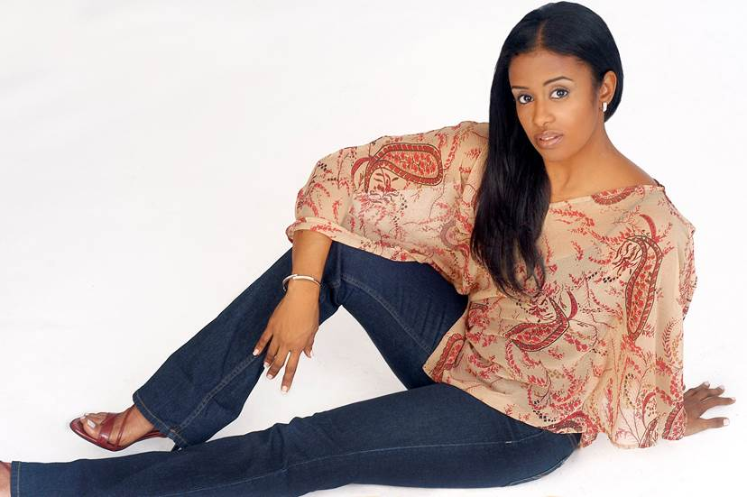 ESSENCE Network: Tamekia Flowers Merges Music and Service with Hip Hop 4 Life