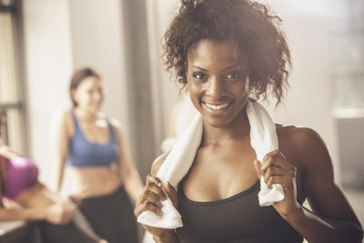 What Your Weight Loss Plan Is Missing