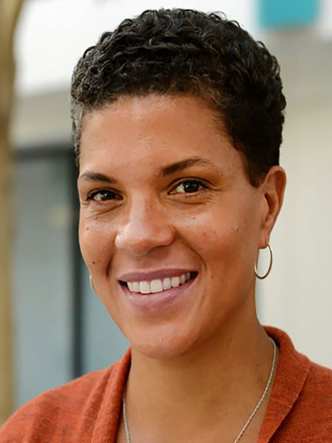 Where Do We Go From Here?: Essay by Michelle Alexander