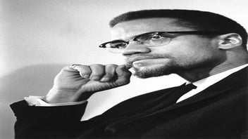 Archaeological Dig at Malcolm X's Childhood Home Turns Up Hidden Treasure