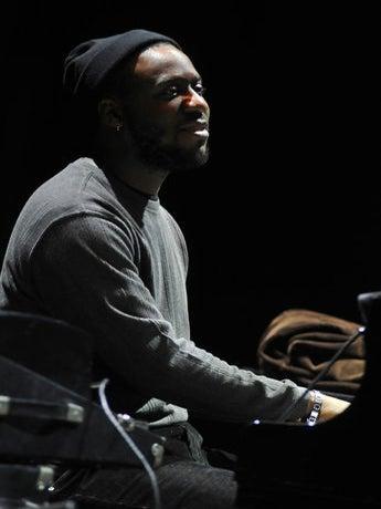 ESSENCE Festival Artist Robert Glasper: My Life in 10 Songs
