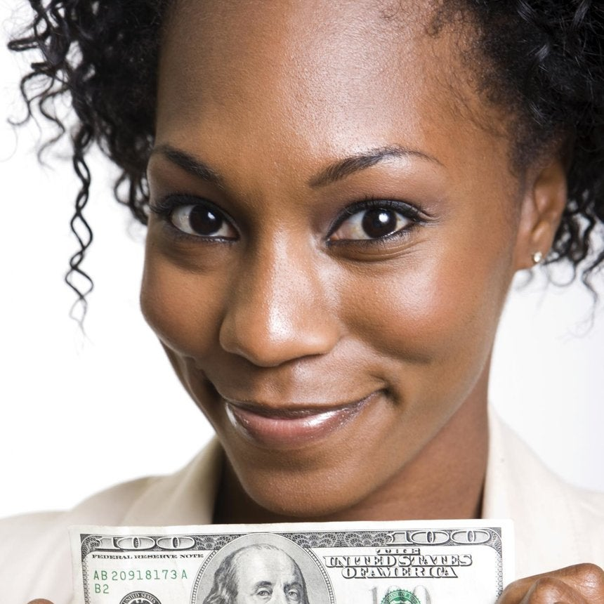 ESSENCE's 30 Days of Tax Tips
