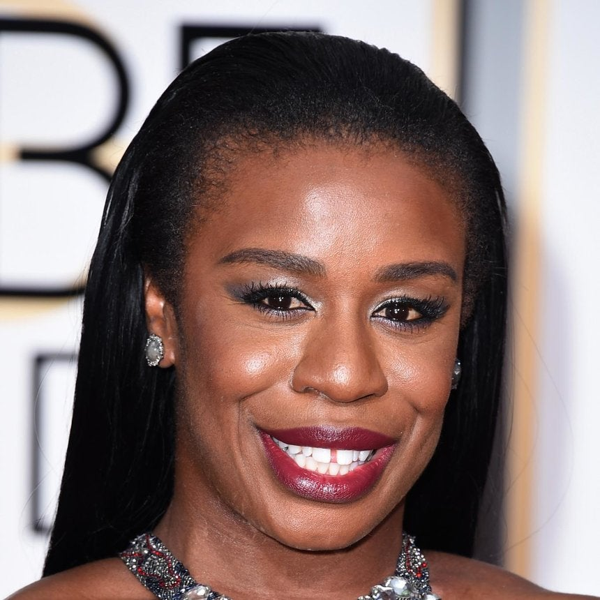 21 Things To Know About The Cast of 'Orange Is The New Black'