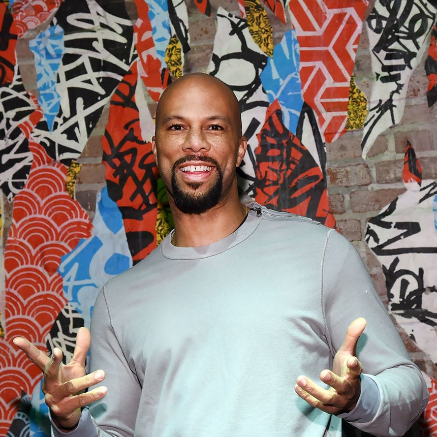 Ever Wonder Why Common Decided To Stop Eating Meat? We Have The Answer...