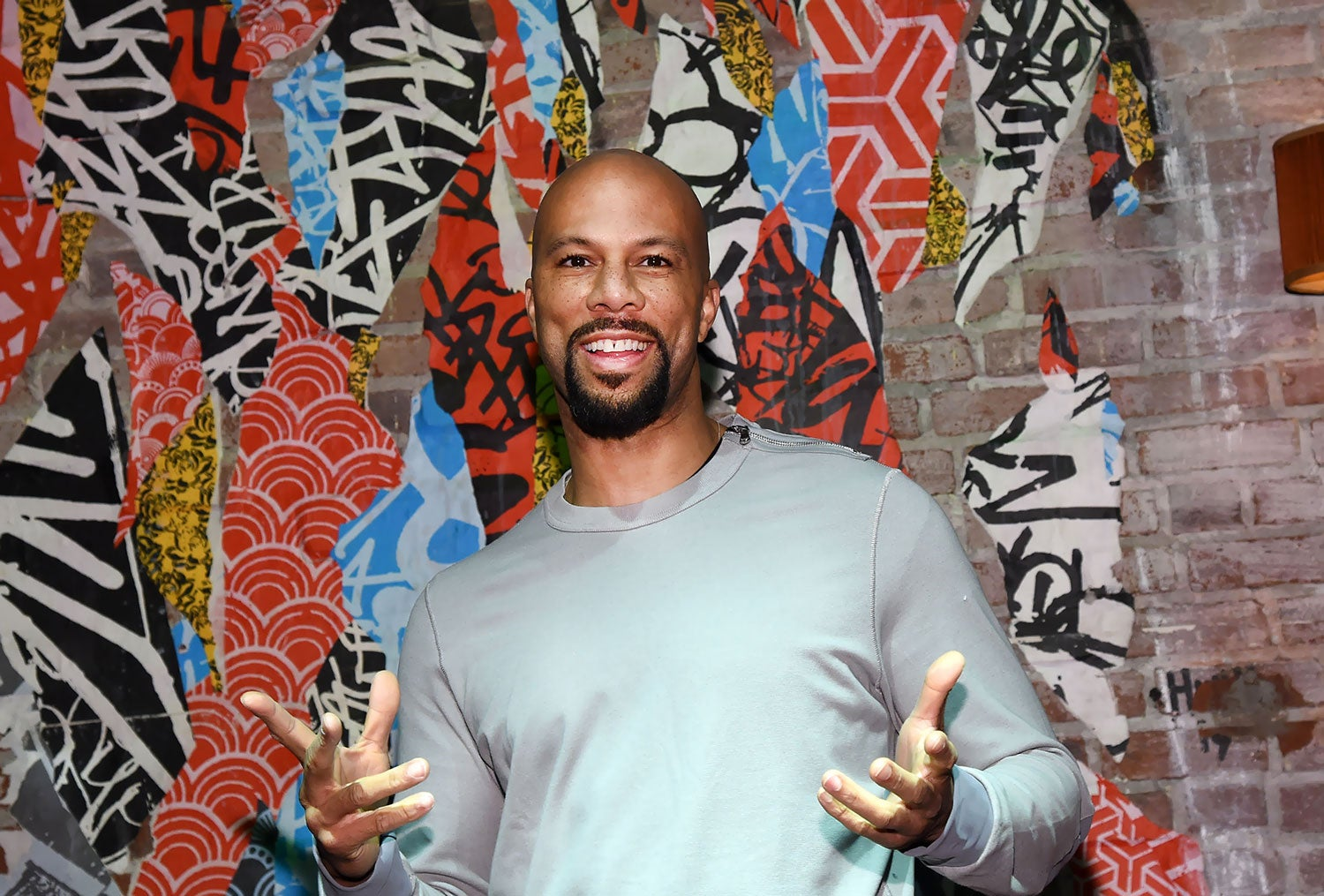Ever Wonder Why Common Decided To Stop Eating Meat? We Have The Answer…