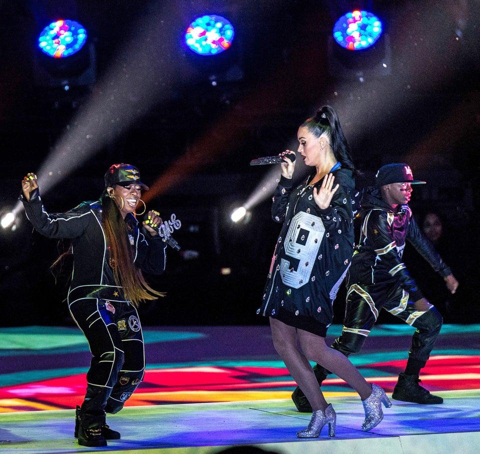 ESSENCE Poll: What's Your Favorite Missy Elliott Hit?