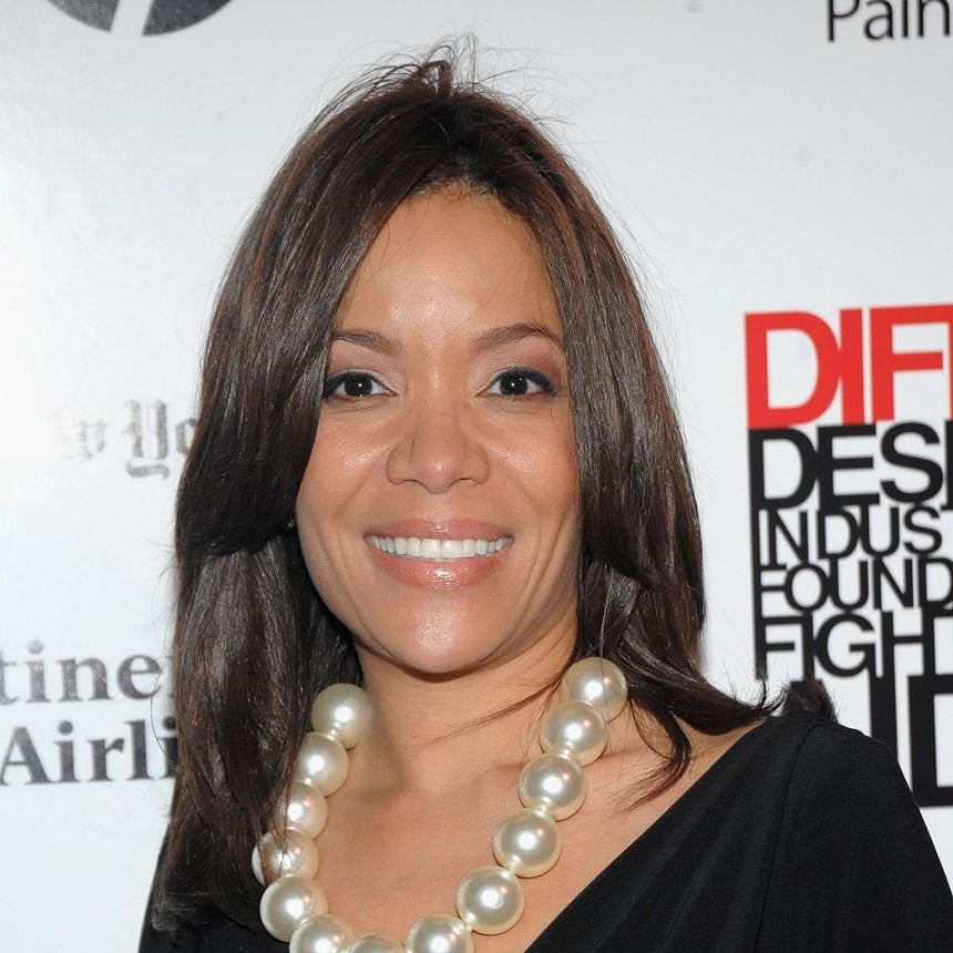 Where Do We Go From Here?: Essay by Sunny Hostin