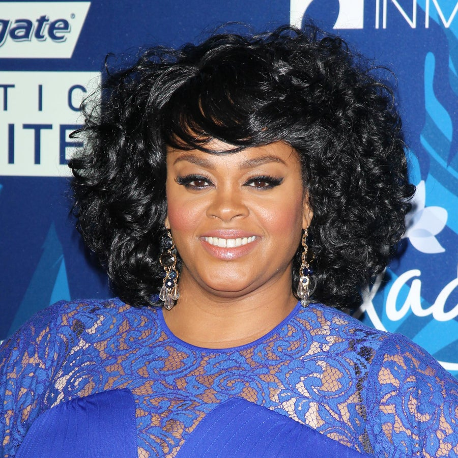 "Listen to Jill Scott Talk ""Fool's Gold"" & the 15 Year Anniversary of Her Debut Album on SHMS"
