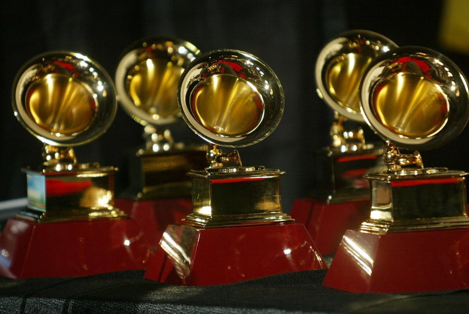 ESSENCE Poll: What's Your Top Moment in Grammys History?