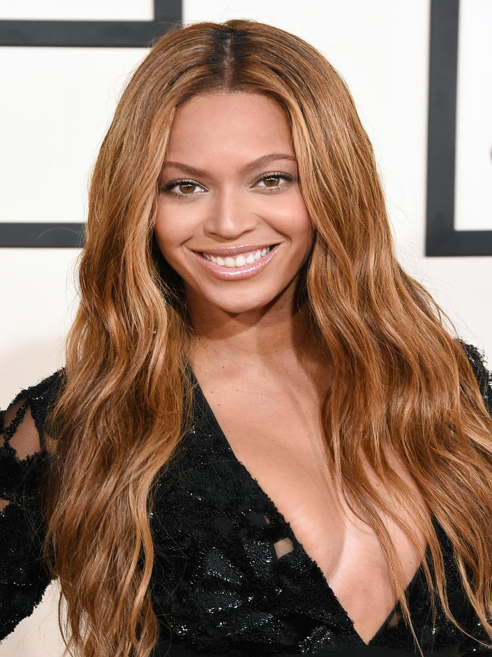 A Step-by-Step Guide to Getting Beyoncé's Grammy Hair