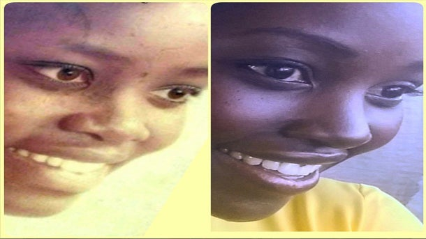 Photo Fab: Wow! Lupita Nyong'o Looks Identical to Mother in Instagram Pic