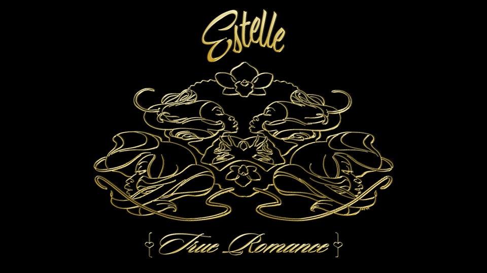 Album Review: 'True Romance' – Estelle
