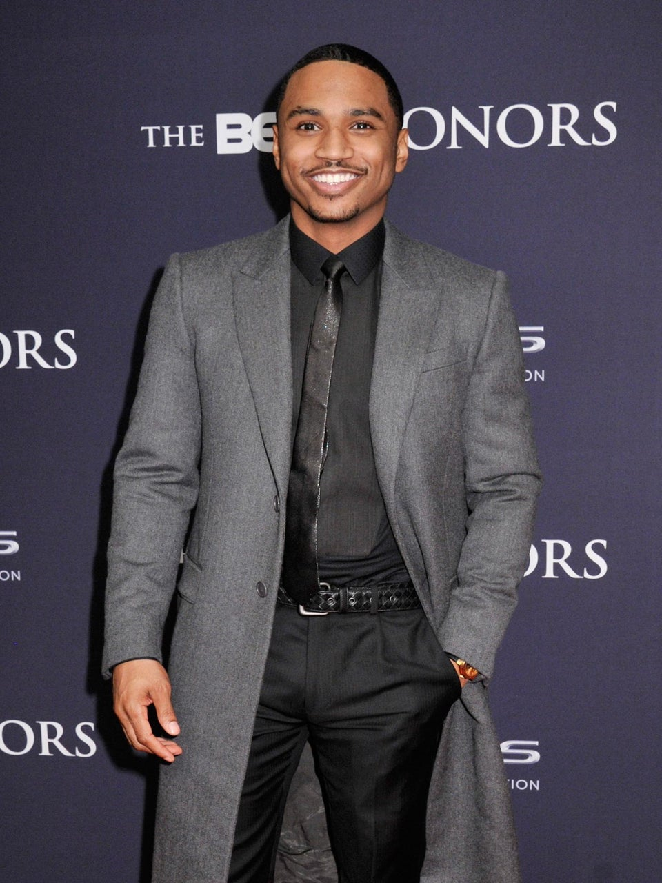 ESSENCE Fest Alum, Trey Songz Partners With SX Liquors to Launch Nationwide