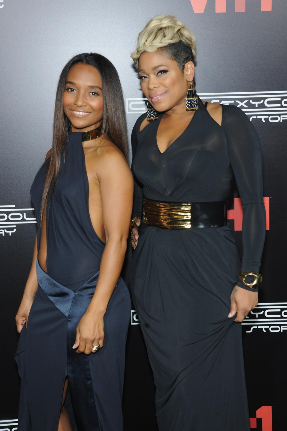 TLC Kickstarter Donors Upset With Delayed Music
