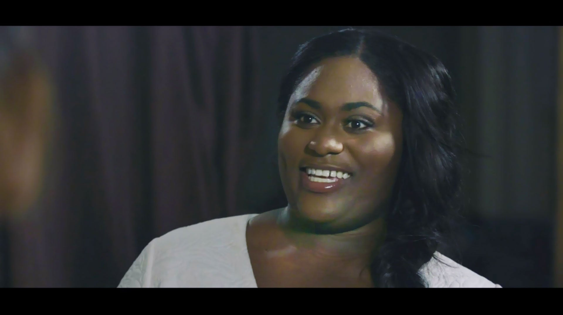 Black Women in Hollywood: One-on-One with Danielle Brooks