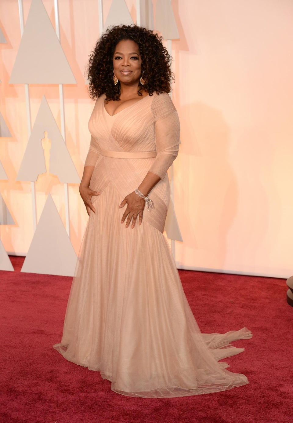 ESSENCE Poll: Who Should Host The Oscars Next Year?