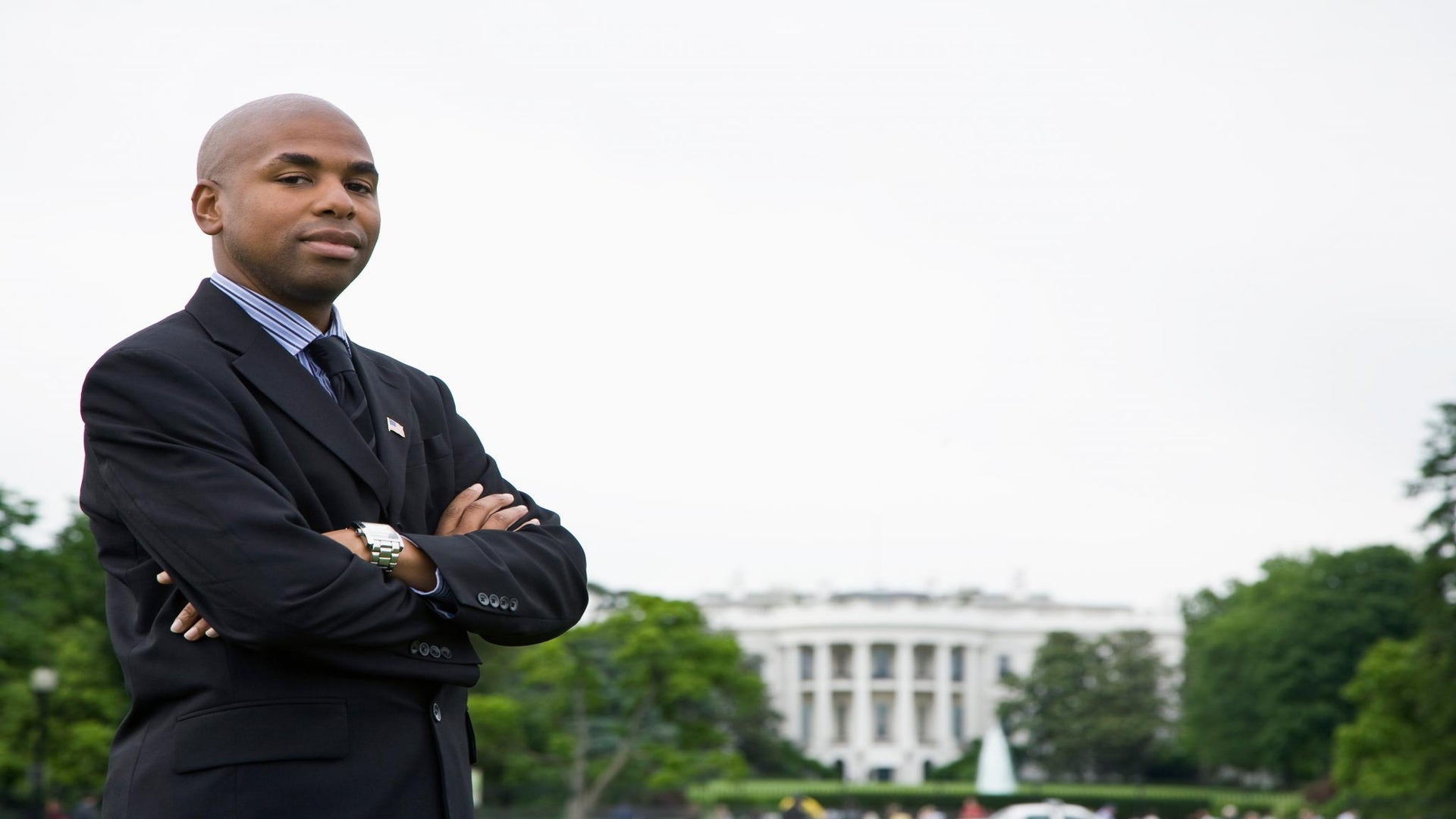 White House to Recognize HBCU Faculty with 'Champions of Change' Panel