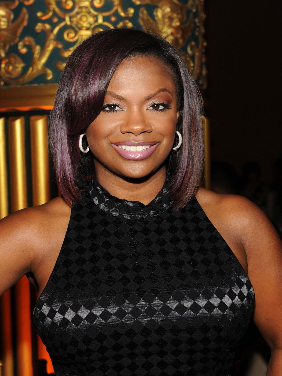 2015 Empower U Line-Up Revealed: Featuring Kandi Burruss, Shaun T, Kelly Price and More