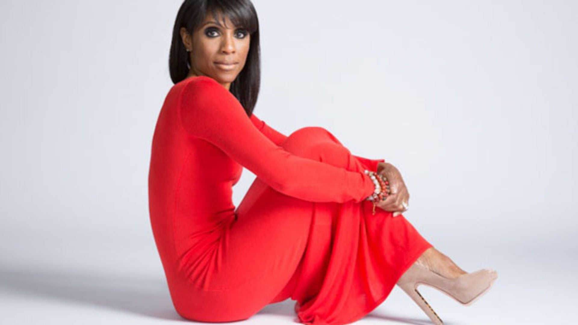 Married to Medicine's Dr. Jackie Walters Opens Up About Her Husband's Infidelity