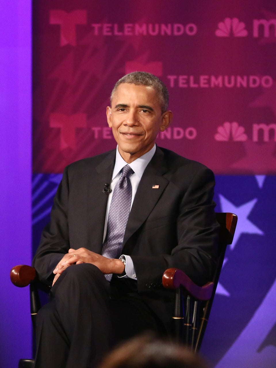 Barack Obama, Beyoncé Among TIME's 30 Most Influential People on the Internet