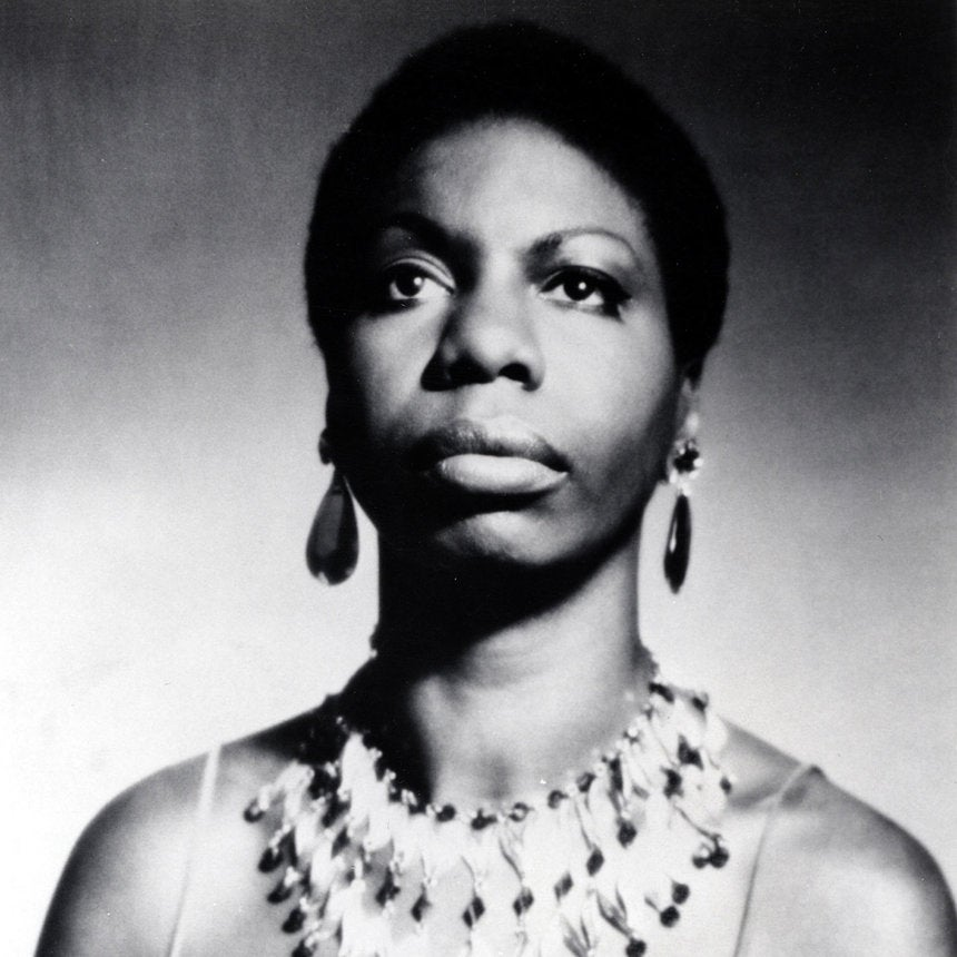 'Eclipsed' Crew Says Who They'd Like to See Play Nina Simone