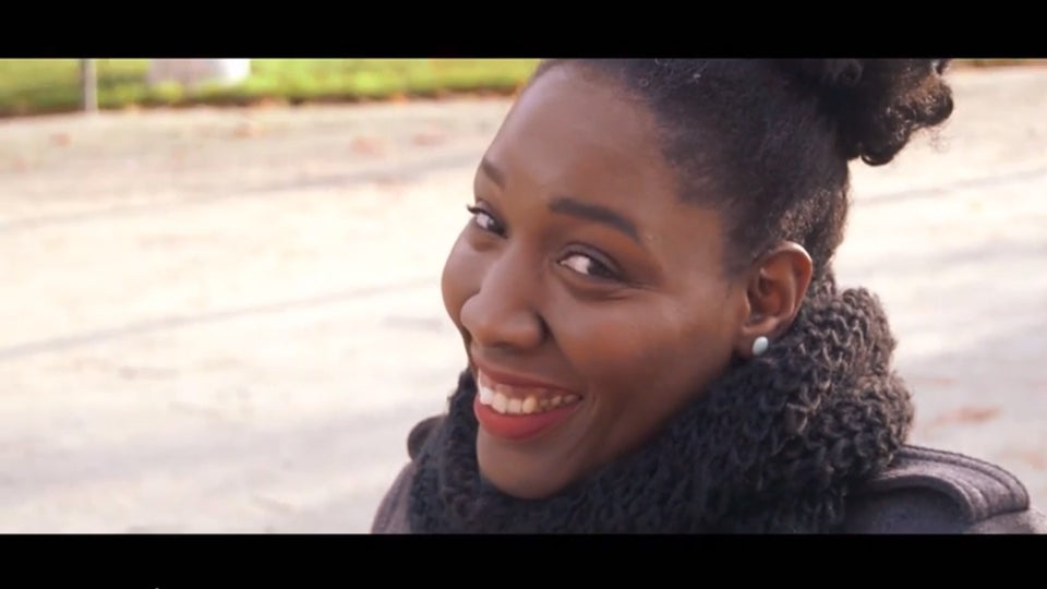 Must-See: 'Pretty' Documentary Takes a Look at Black Beauty Around the World