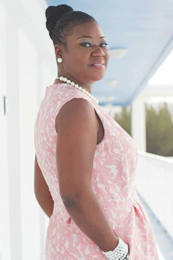 Sybrina Fulton Issues Challenge to ESSENCE Festival Audience