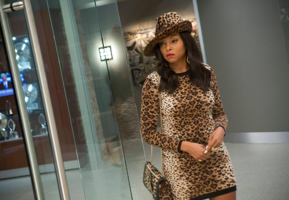 Cookie Lyons' Fashionable Style Is Coming to Saks Fifth Avenue