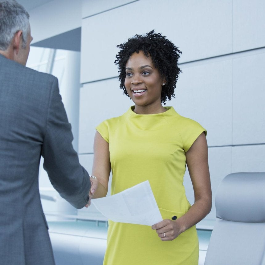 Here Are The 7 Questions You Should Ask In Every Job Interview