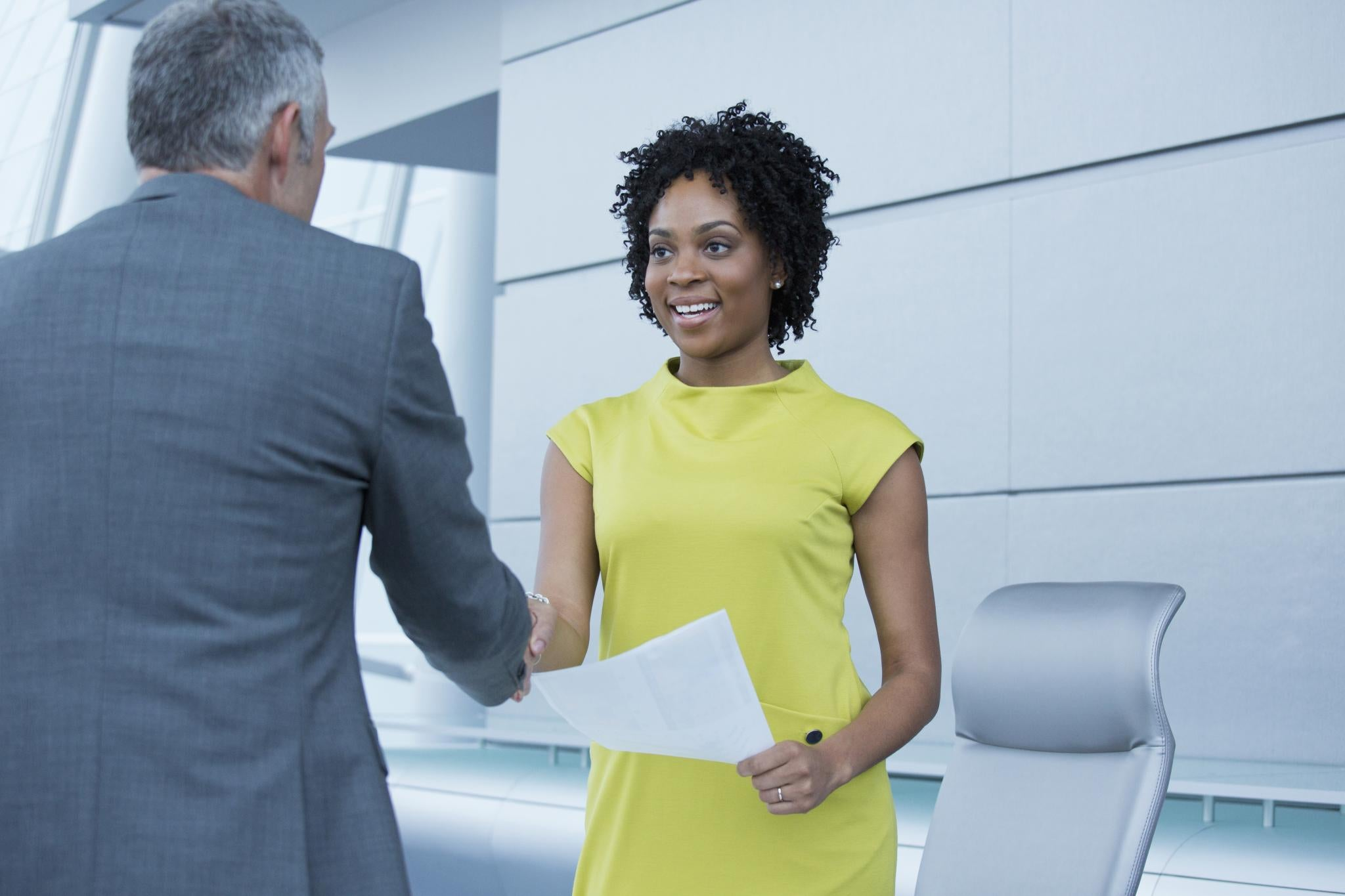 what questions should you ask in an interview