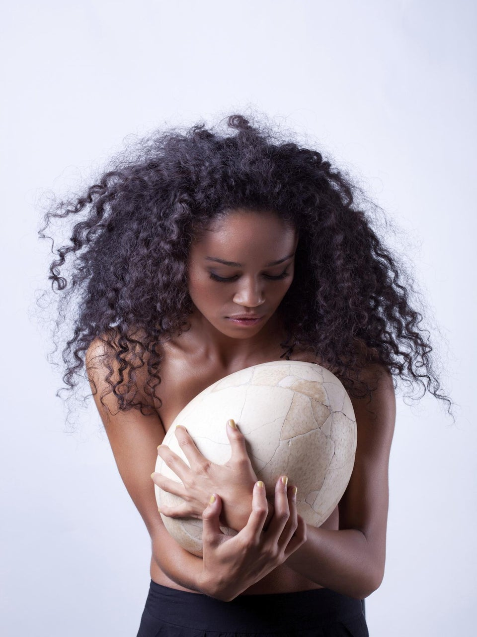 Which Is Better For Your Hair? Eggs Or Hydrolyzed Protein