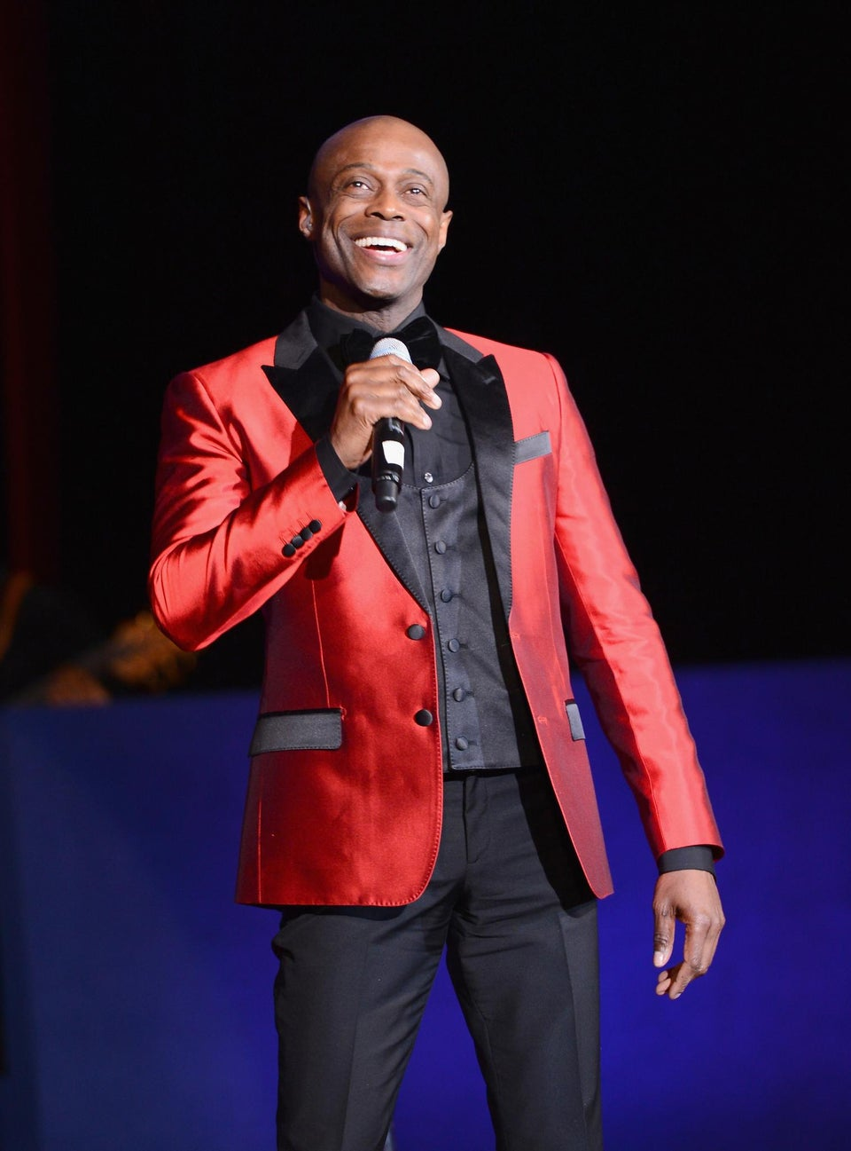 Listen to KEM Explain Why ESSENCE FEST is the Only Place to Be This July With Z105.9