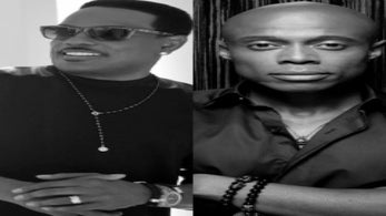 Charlie Wilson and Kem Added to 2015 ESSENCE Festival Line-Up