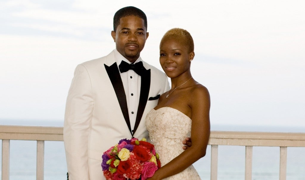 Why I Love Black Women (and Married One)