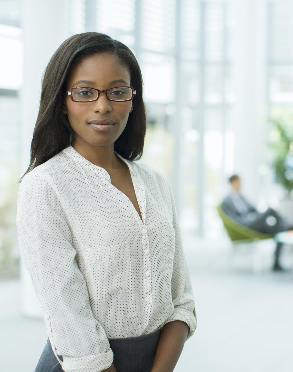 Black Women's Roundtable Report Finds Black Women Suffer Economically at Disproportionate Rates