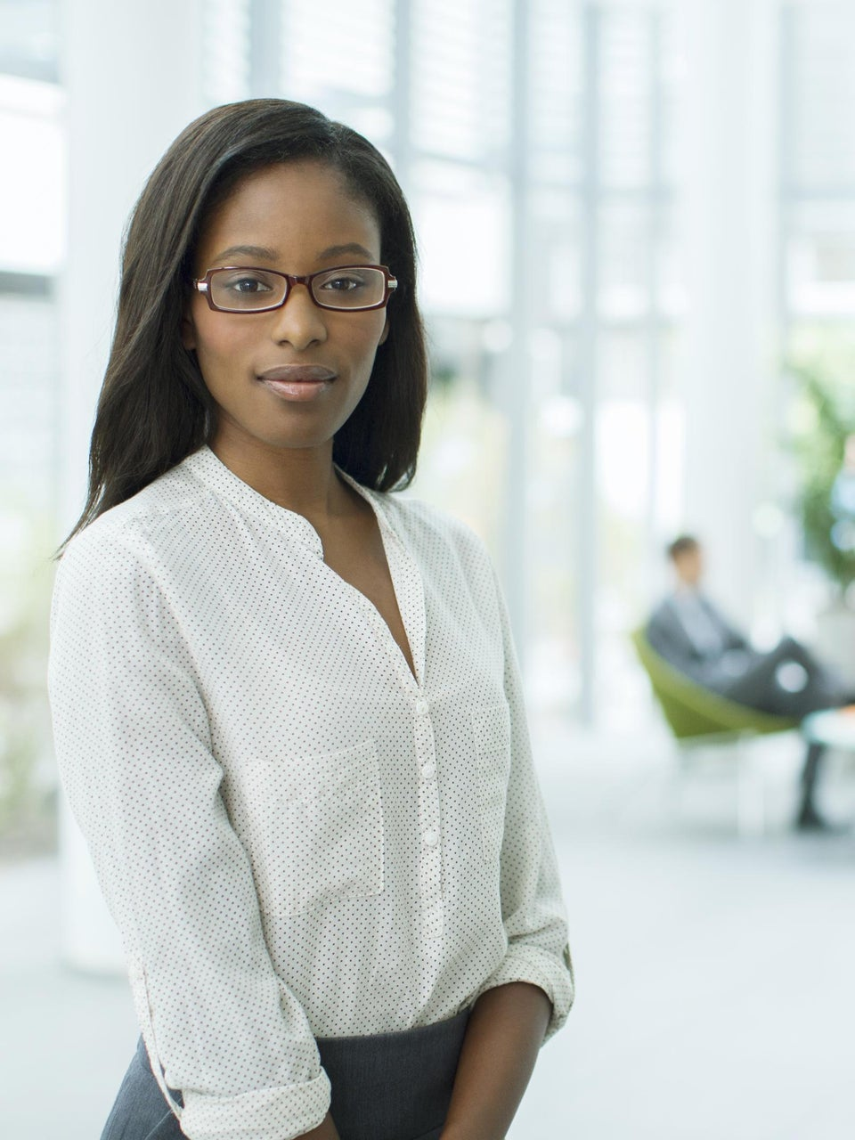 Confronting Racial Bias At Work: What It Looks Like And How To Handle It
