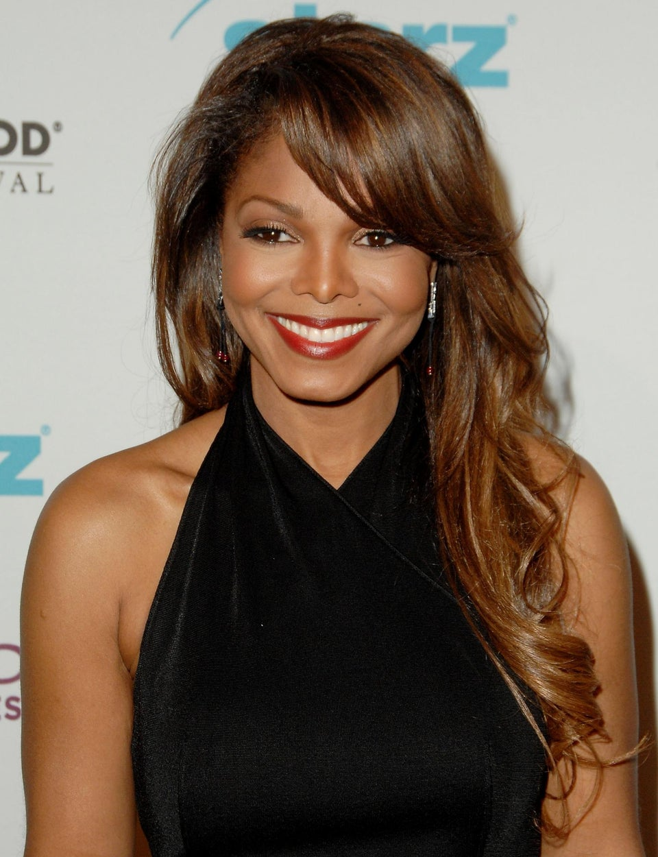 Janet Jackson Announces New Music and World Tour
