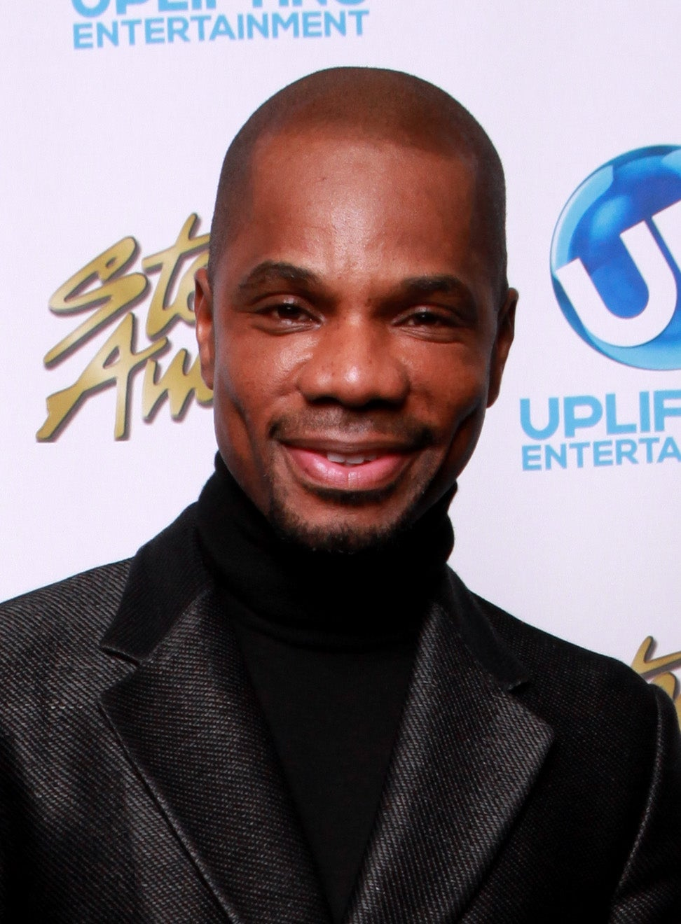 Kirk Franklin Apologizes for Black Church's Treatment of LGBT Community: 'We Haven't Treated Them Like People'