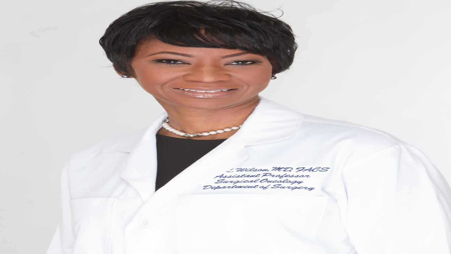 ESSENCE Network: A Cancer Surgeon Shares Her Journey from Doctor to Patient