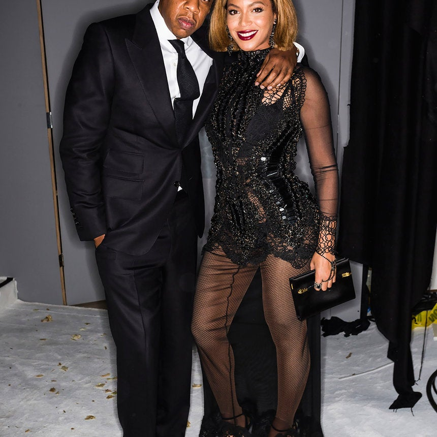 Happily Ever Hustle: 12 Celeb Couples Who Mix Business with Pleasure