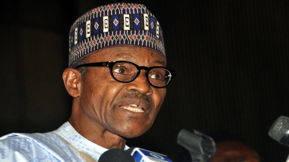 Muhammadu Buhari Elected New President of Nigeria in Wake of Boko Haram Attacks