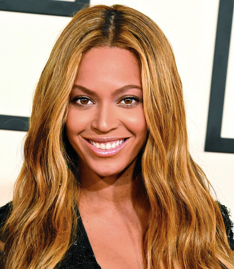 Beyonce Offers 3 Teen Girls A Management Contract