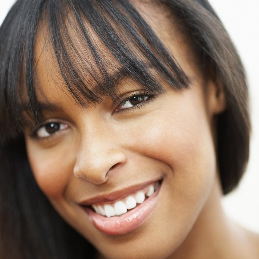 Healthy Scalp Tips for Relaxed Hair