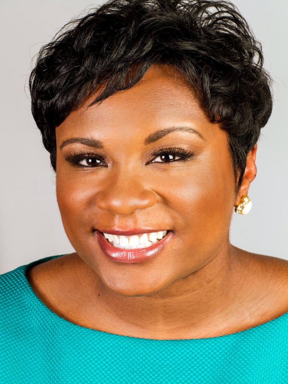 ESSENCE Network: Jovian Zayne Irvin on Tapping Into Your Passion for Professional Success