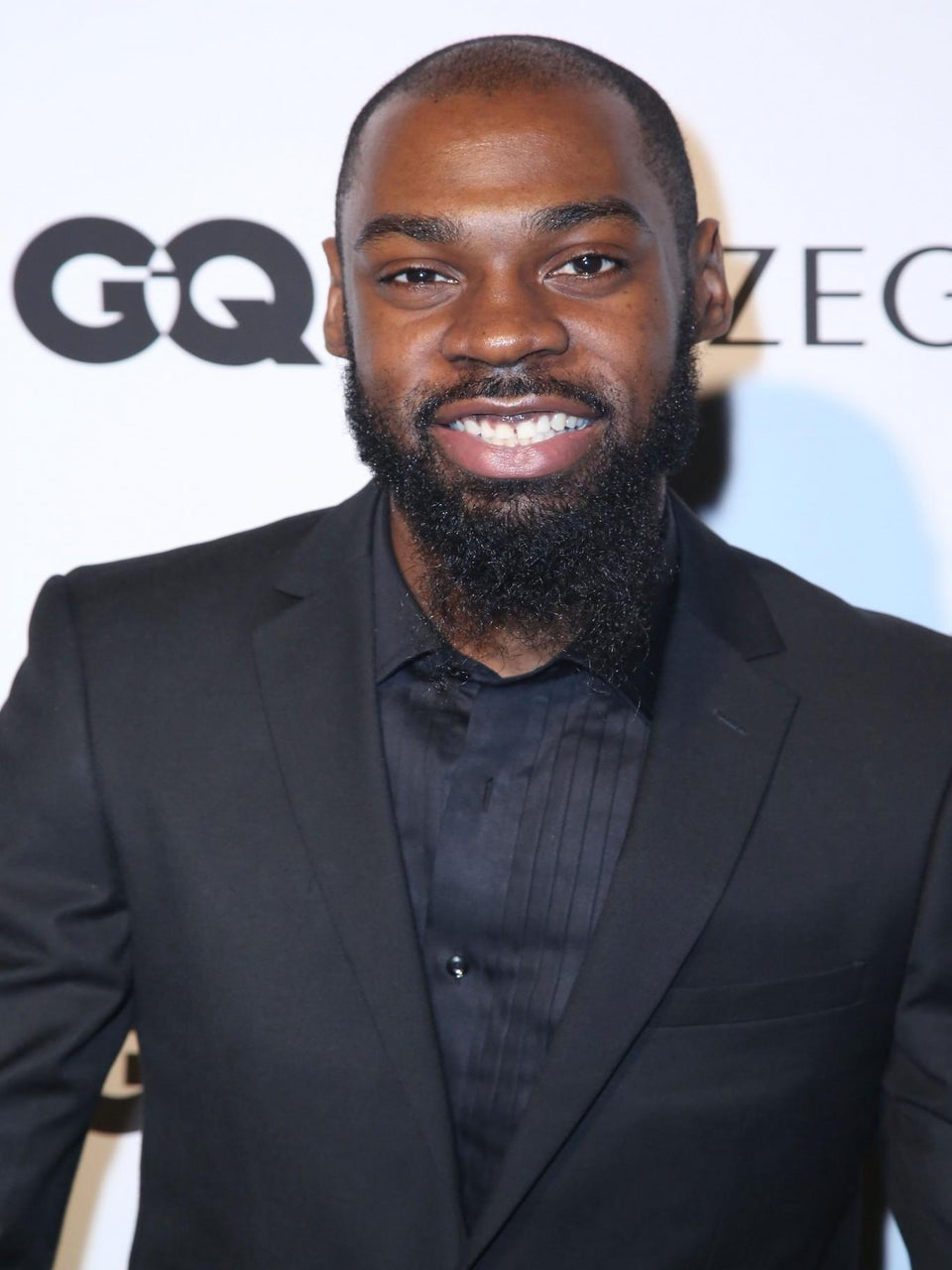 #Top5 Things You Should Know About ESSENCE Fest Fave, Mali Music