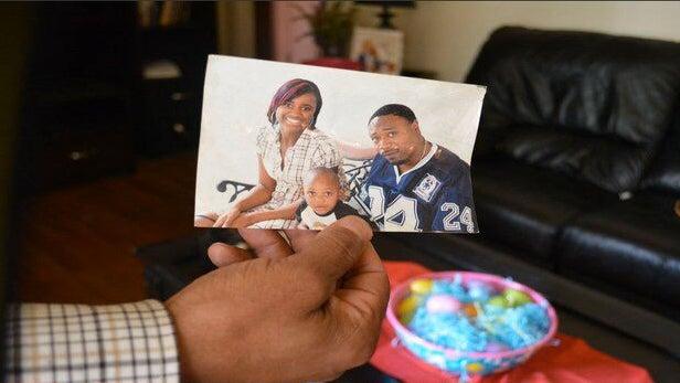 Walter Scott's Family to Receive $6.5 Million Settlement