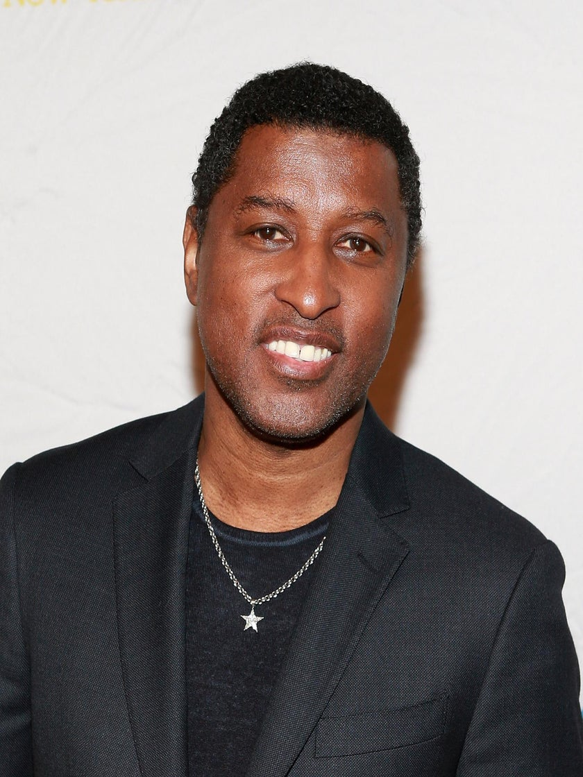 The Best Songs That ESSENCE Fest Artist Babyface Gave Away