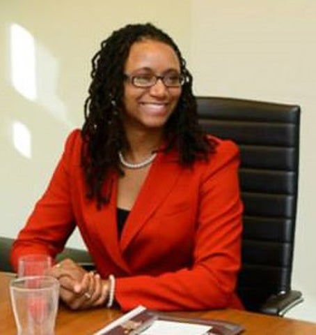 ESSENCE Network: Victoria Kirby Talks Politics and How She Helped President Obama Get Elected