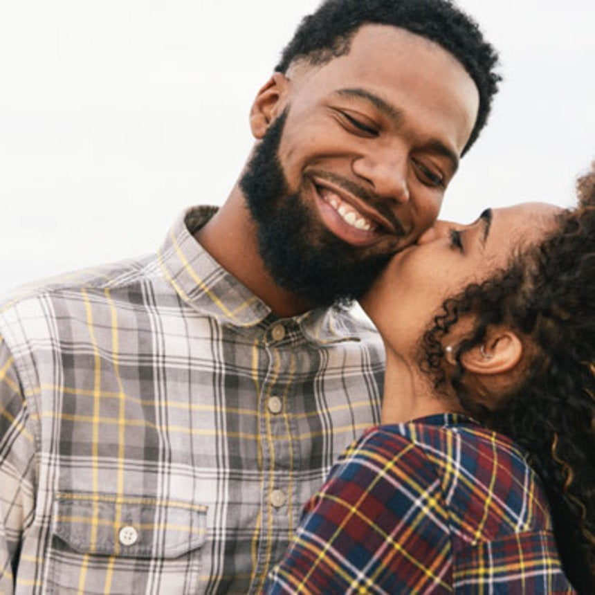 10 Ways to Teach Your Man How to Love You Just Right